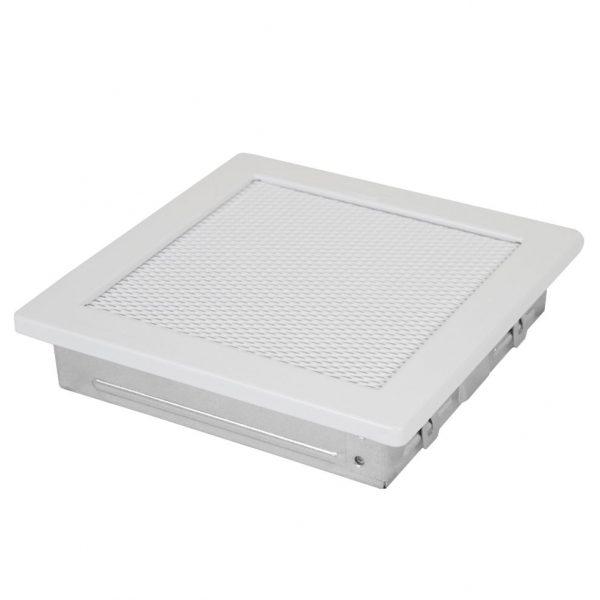 vierkant-luchtrooste-16x16-PRO-wit